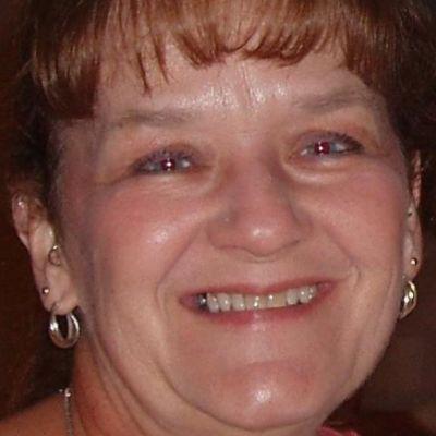 Cherie Lynn Youngbar