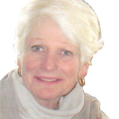 Martha  Brown Apgar's Image