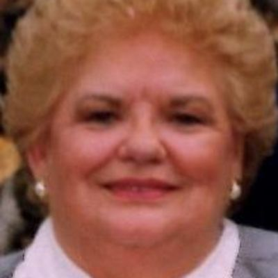 Betty Sue Logan's Image