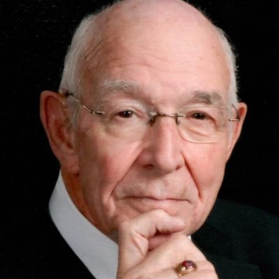 Dr. Herbert  Burnette Tyler, Sr.'s Image