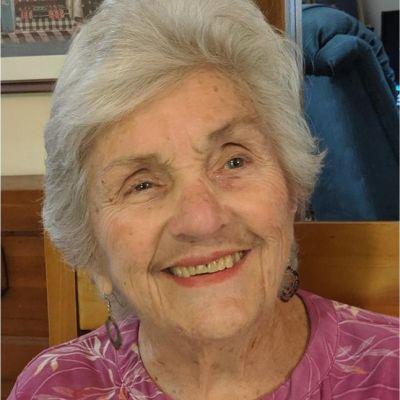 Laverne J. Price's Image