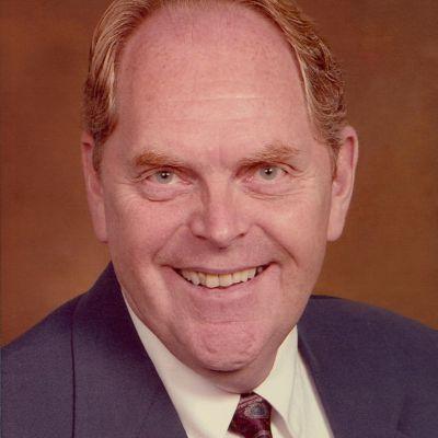 Bob E.  Smiley's Image