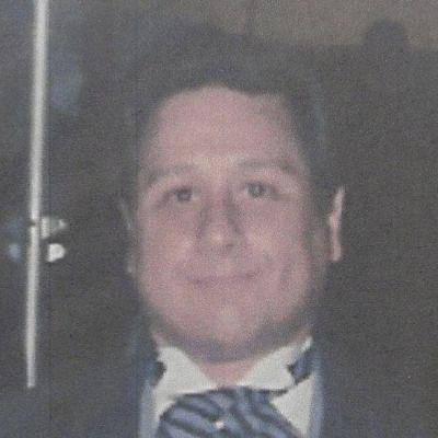 Dr. Samuel  Rosalsky's Image