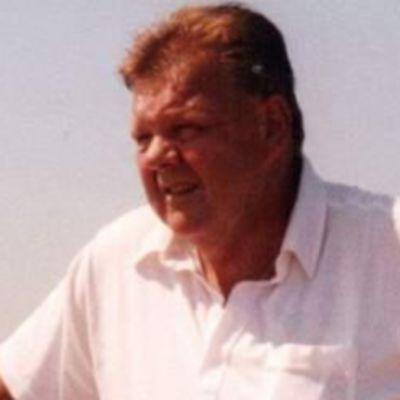 Peter J. Kudrick's Image