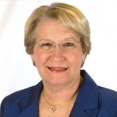 Mary C.  Schumacher's Image