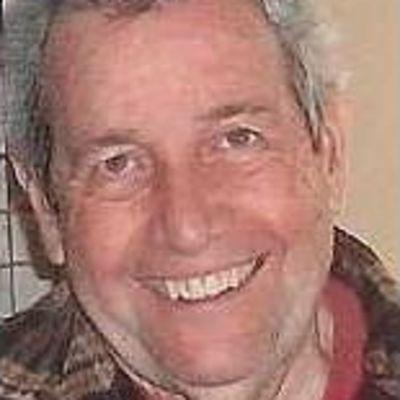 Edward  Franklin Campbell's Image