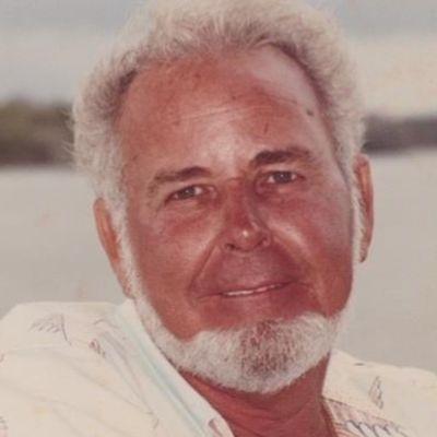 Herman Roy Summerlin's Image