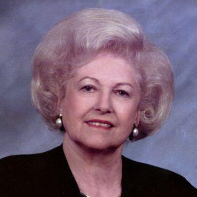 Mary Cavalaris Mijalis's Image