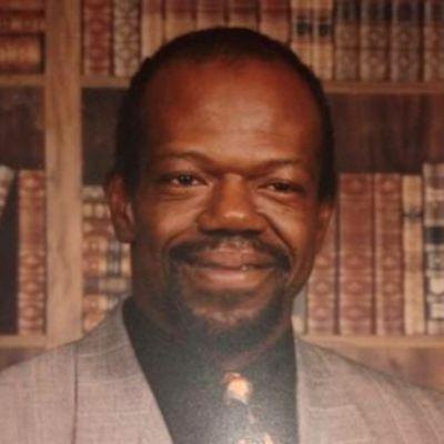 Carl Michael Michael Bonds's Image