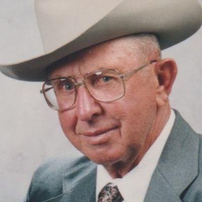 Fred H. Widau's Image