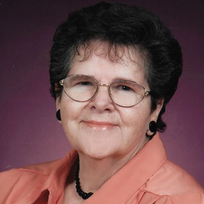 Sue  Albers's Image