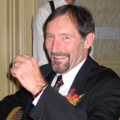Dr. Dale Evan  Metz's Image