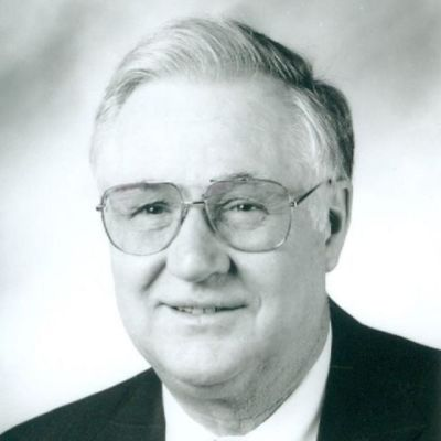 John H. Lufkin's Image