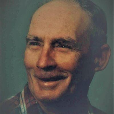 Edward Ladell Sharp's Image