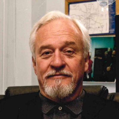 Dr. Homer  Kemp's Image