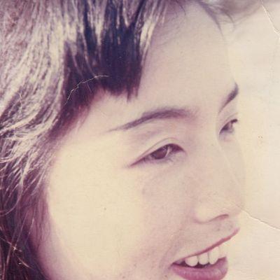 Yaeko  Alexander's Image