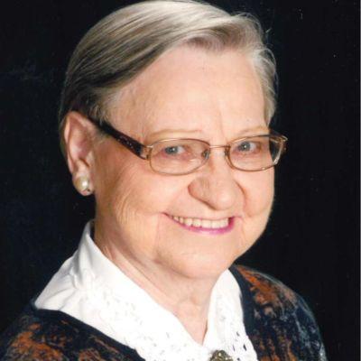 Delores S. Kumpf's Image