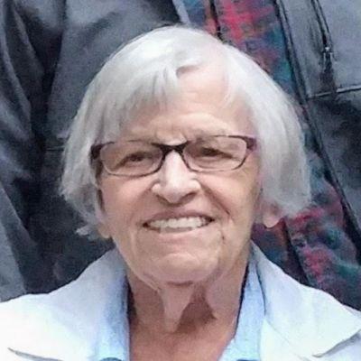 Nora A.  Hart's Image