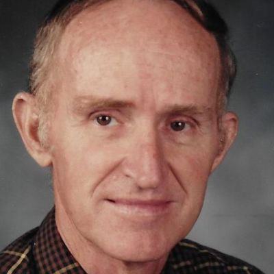 Thomas  Freeman's Image
