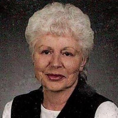 Norma Jean Wininger's Image