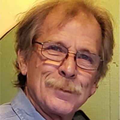 Ronnie W. Dotson's Image