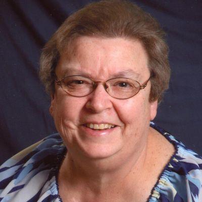 Margaret I.  Dankers's Image