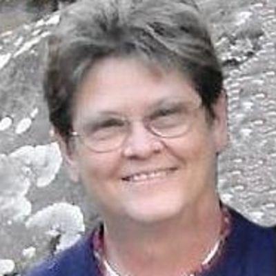 Cheryle Karen Anderson