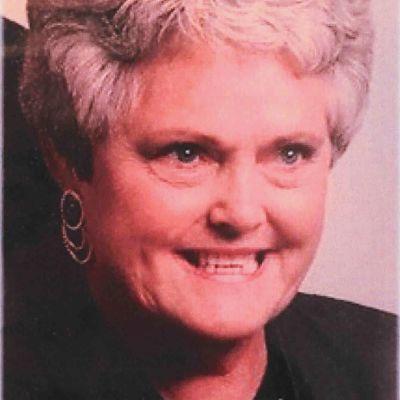 Loweta Joy  Wreyford McMurrain's Image