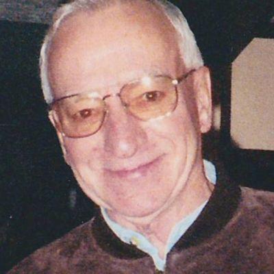 William  Price's Image