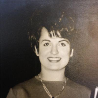 Bonnie Jean Kandel's Image