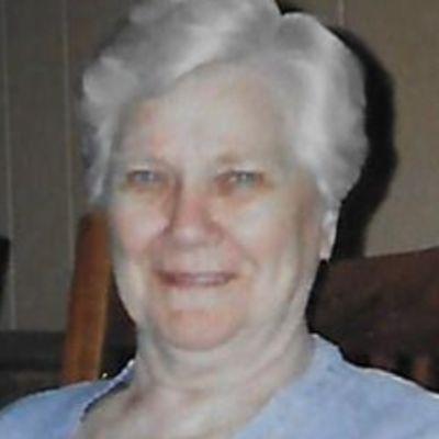 Helen  Weisz's Image