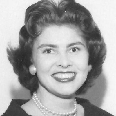 Dolores Irene Martina's Image