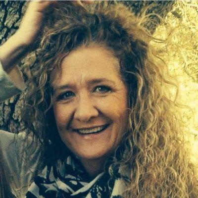 Lisa Ayn Turner's Image