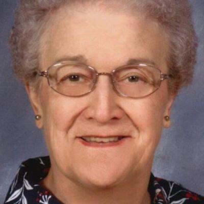 Joan  Hinsch's Image