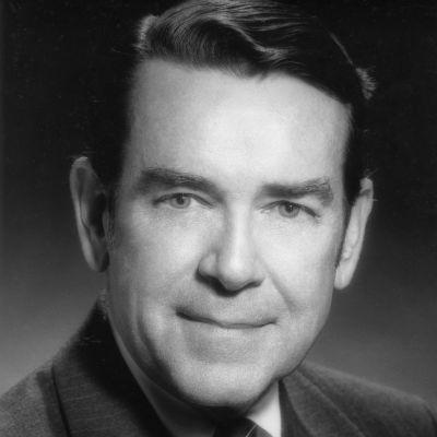 William G. Hayward, Jr.'s Image
