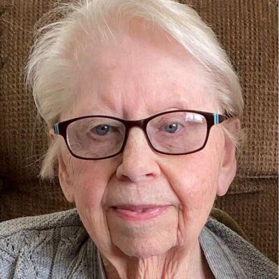 Arlene  O. Feine's Image