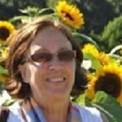 Linda  Kerchner's Image
