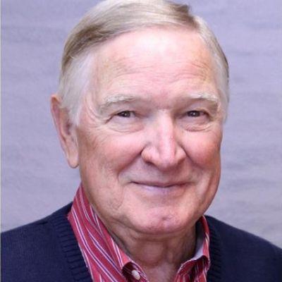 Jimmy Von Woolly's Image
