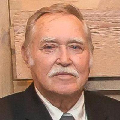 Lowell  Jones's Image