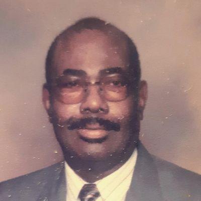 Tommie  Lee Jones's Image