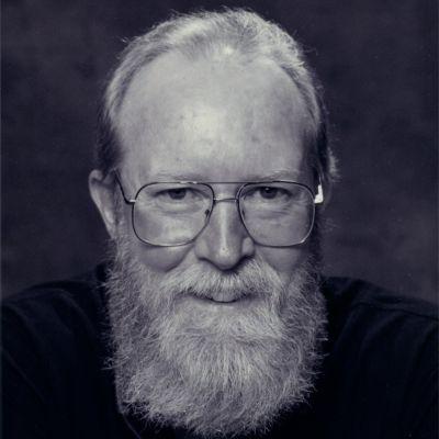 Stephen Charles Koehler's Image