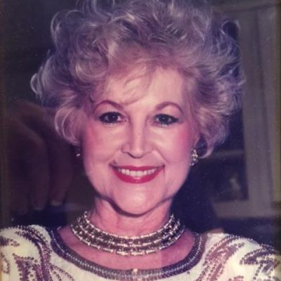 Mildred  Eddins's Image
