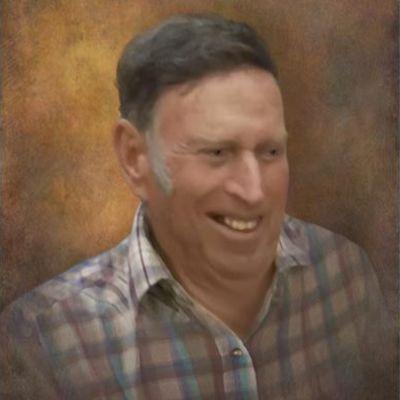 Eugene Silverton Boettcher's Image