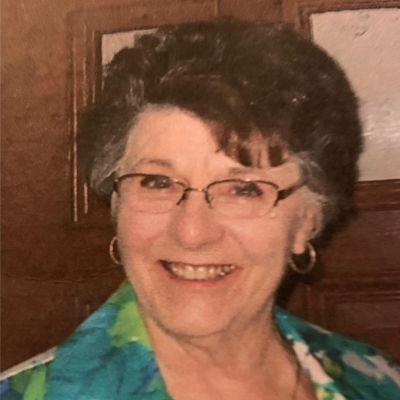 Carolyn  Klump's Image