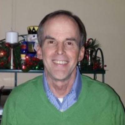 Randy L. Weddle's Image