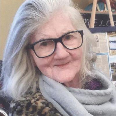 Mabel Grace Lapastora's Image
