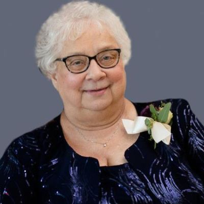 Cathie  Sayles's Image