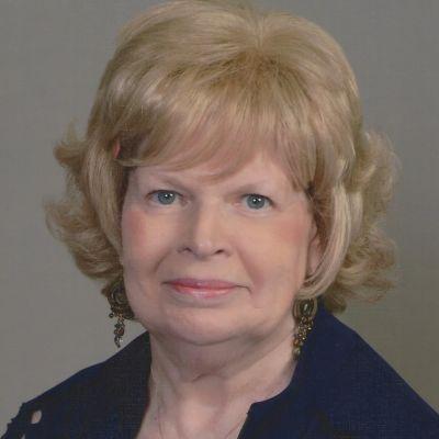 Barbara Sue Dennis's Image