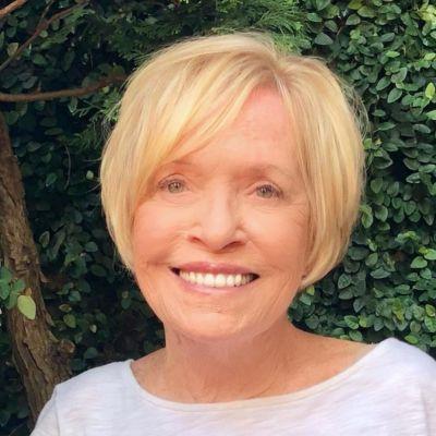 Gail Killian Kennedy's Image