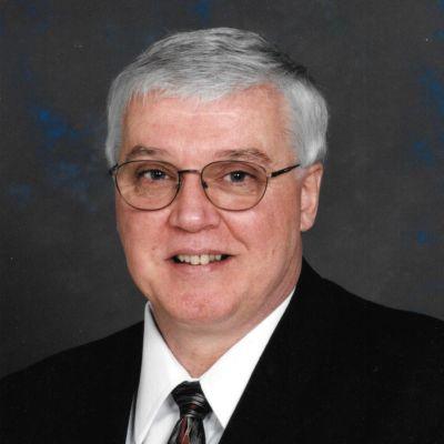 Terry N.  Vatland's Image